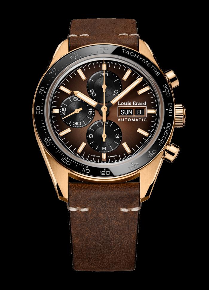 La Sportive Limited Edition Bronze