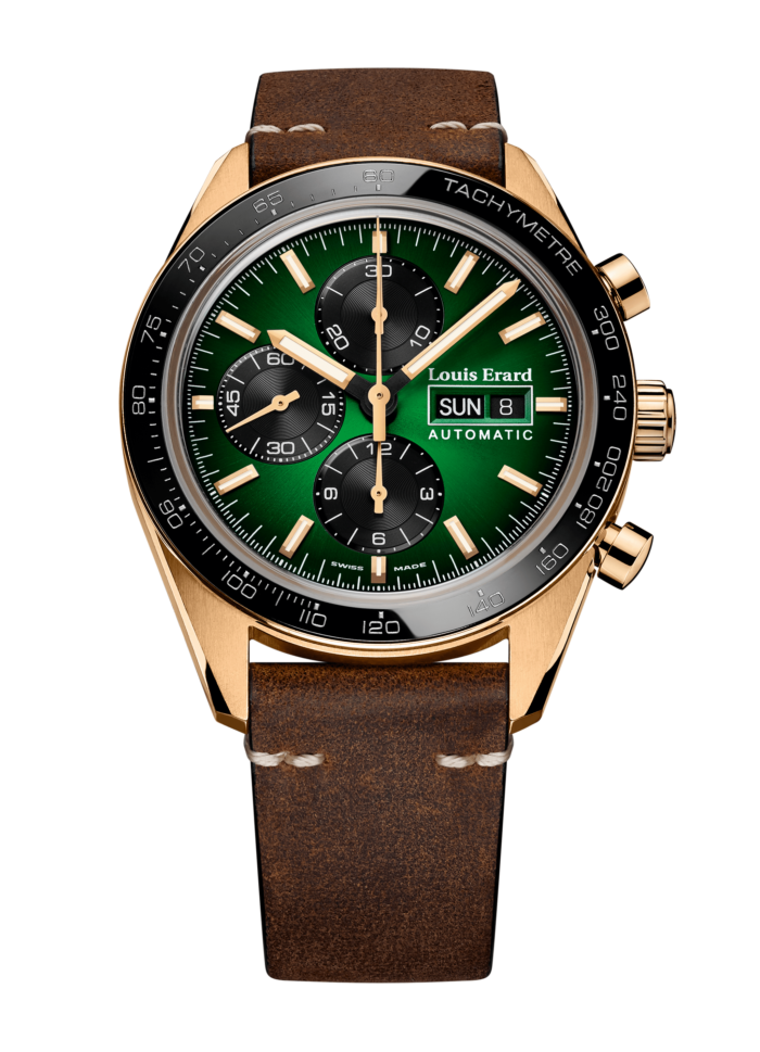 La Sportive Limited Edition Bronze